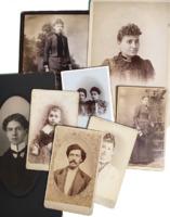 Collection-Cartes-de-Viste.png